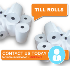 Till Rolls - Contact us today
